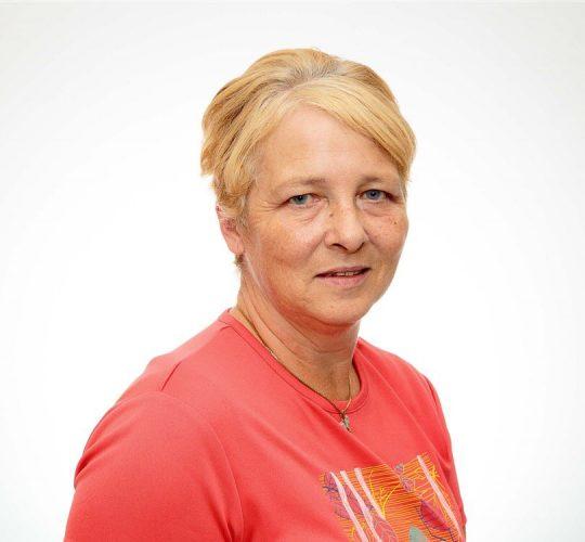 Susan Conway