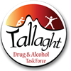 Tallaght Drugs and Alcohol Task Force