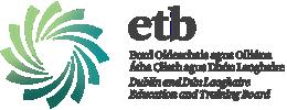 Dublin, Dun Laoghaire Education & Training Board